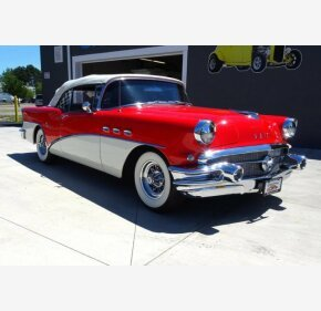 1956 Buick Special for sale 101042398
