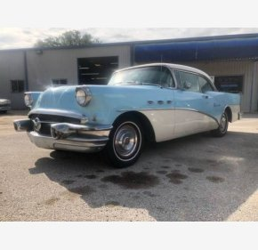 1956 Buick Special for sale 101060067