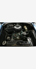 1956 Buick Special for sale 101069135
