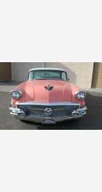 1956 Buick Special for sale 101081790