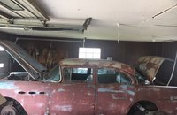 1956 Buick Special for sale 101088297