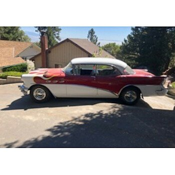 1956 Buick Special for sale 101151258