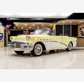 1956 Buick Special for sale 101179313
