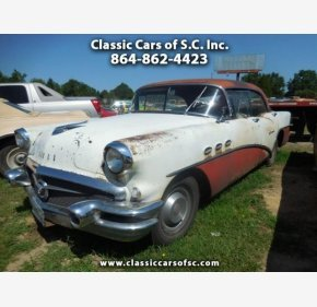 1956 Buick Special for sale 101206333