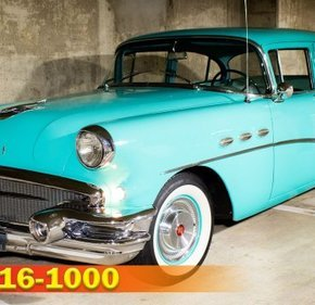 1956 Buick Special for sale 101211828