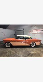1956 Buick Special for sale 101250420