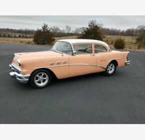 1956 Buick Special for sale 101261647