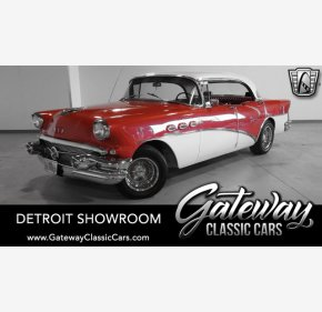 1956 Buick Special for sale 101304907