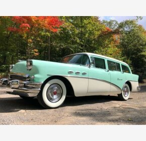 1956 Buick Special for sale 101437458