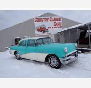 1956 Buick Special for sale 101083777