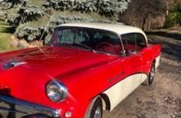 1956 Buick Special for sale 101439932
