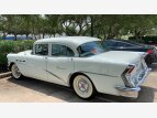 1956 Buick Special for sale 101529181
