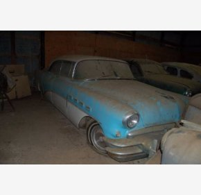 1956 Buick Super for sale 101325523