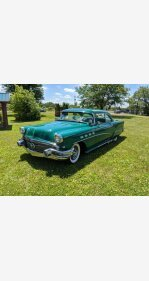 1956 Buick Super for sale 101341215