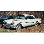1956 Buick Super for sale 101573835