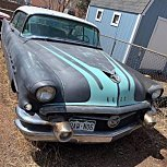 1956 Buick Super for sale 101588535