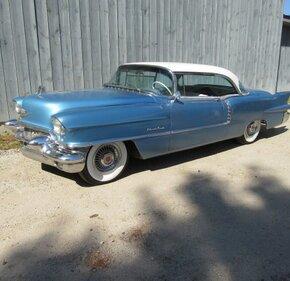 1956 Cadillac Eldorado for sale 101193220
