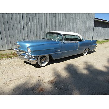 1956 Cadillac Eldorado for sale 101193220