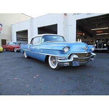 1956 Cadillac Eldorado for sale 101243584