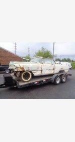 1956 Cadillac Eldorado for sale 101327261