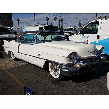1956 Cadillac Eldorado for sale 101333847
