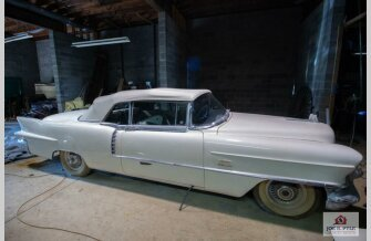 1956 Cadillac Eldorado for sale 101385134