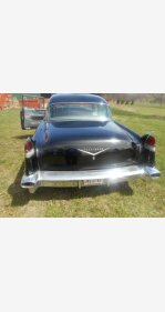 1956 Cadillac Fleetwood for sale 100970856
