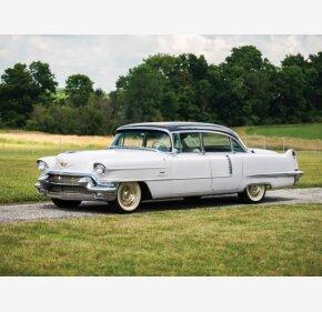 Cadillac Fleetwood For Sale >> Cadillac Fleetwood Classics For Sale Classics On Autotrader
