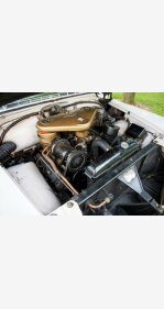 1956 Cadillac Fleetwood for sale 101181583