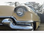 1956 Cadillac Fleetwood 60 Special Sedan for sale 101496472