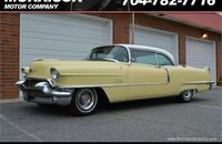1956 Cadillac Series 62 for sale 101277770