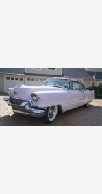 1956 Cadillac Series 62 for sale 101423323