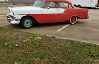 1956 Chevrolet 150 for sale 101094845