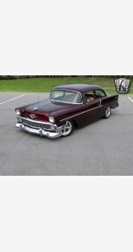 1956 Chevrolet 150 for sale 101334175