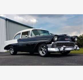 1956 Chevrolet 150 for sale 101393368