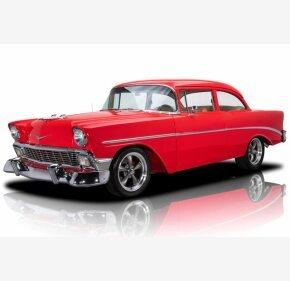 1956 Chevrolet 150 for sale 101399365