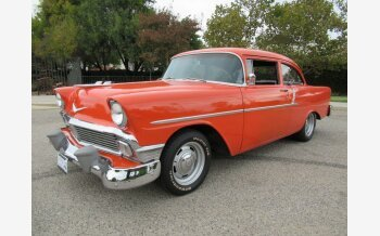 1956 Chevrolet 150 for sale 101402274