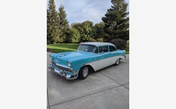1956 Chevrolet 150 for sale 101410922