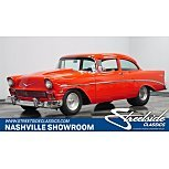 1956 Chevrolet 150 for sale 101568746