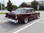1956 Chevrolet 150 for sale 101591411