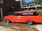 1956 Chevrolet 150 for sale 101593329