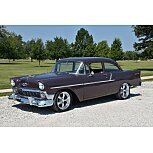 1956 Chevrolet 150 for sale 101624674
