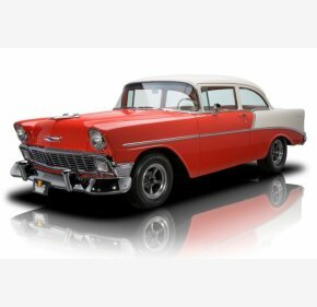 1956 Chevrolet 210 for sale 100929851