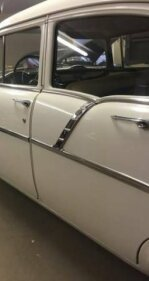 1956 Chevrolet 210 for sale 100988197