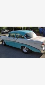 1956 Chevrolet 210 for sale 101032356