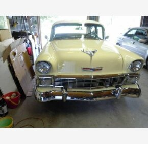 1956 Chevrolet 210 for sale 101062194