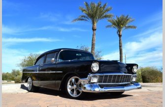 1956 Chevrolet 210 for sale 101083792