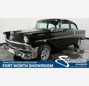 1956 Chevrolet 210 for sale 101097169