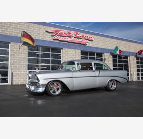 1956 Chevrolet 210 for sale 101102982