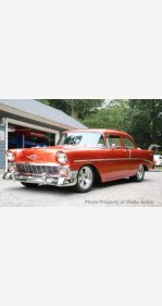 1956 Chevrolet 210 for sale 101108104